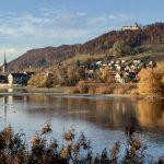 Stein am Rhein/CH